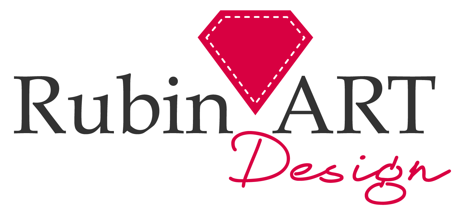 zum Onlineshop www.rubinartdesign.at